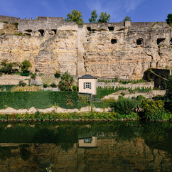 Luxembourg_Ville  - IMG_1845.jpg