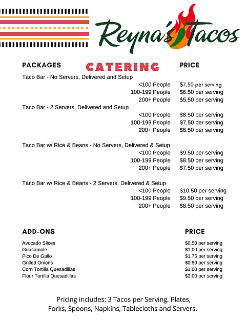 Copy of Price Sheet.png