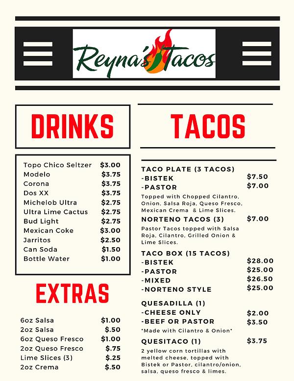 tacos (1).png