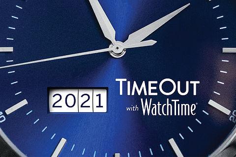 TimeOut-1200x800-web.jpg