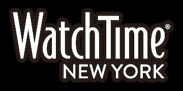 WT New York logo white ds.png