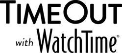 TimeOut-logo-one-color.png