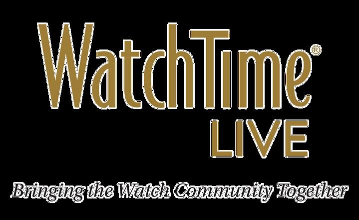 973-WTLive-logo-tag_edited.png