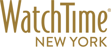 WT New York logo gold.png