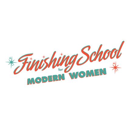 Finishing School Logo 300px x 300px.png