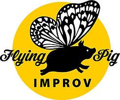 littleflying_pig_logo.jpg
