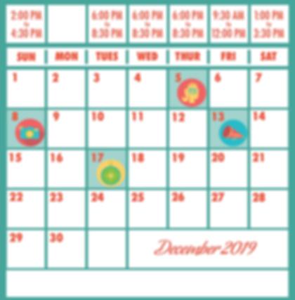 FSMW-December-2019-WIX-calendar-07.png