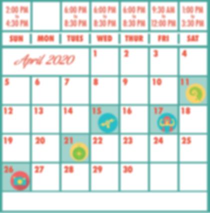 Updated-WIX-CAL-April-2020_Artboard 1.pn
