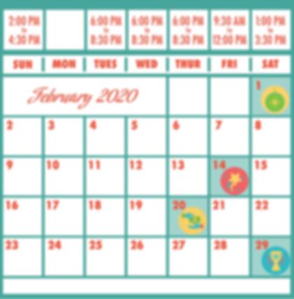 Feb-WIX-CAL-2020_Artboard 2_Artboard 2.p