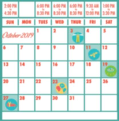 2019-WIX-calendar-October-05.png