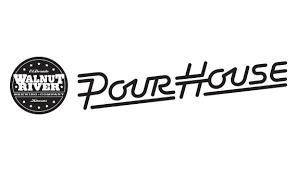 PourHouseLogo.png