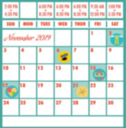 2019-WIX-calendar-November-03.png