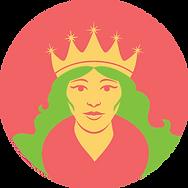 Queen PNG-01.png