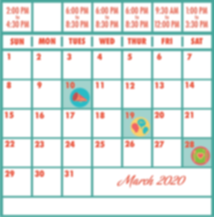 WIX-CAL-March-2020-3_Artboard 1.png