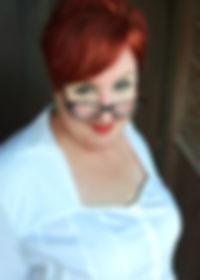 Headmistress Jill D Miller