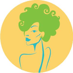 Diva membership icon