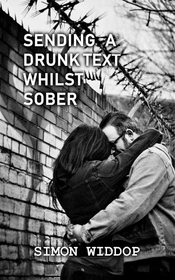 Sending A Drunk Text Whilst Sober