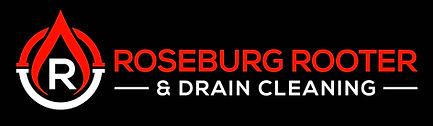 Roseburg Rooter & Drain Cleaning_AZ_Rev2