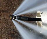 Hydro-Jetting.jpg