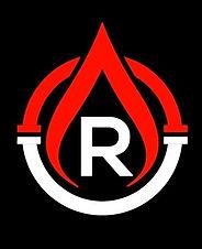 Roseburg Rooter & Drain Cleaning_AZ_Init