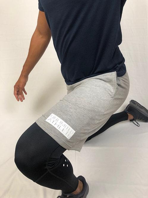 UA Relax Shorts