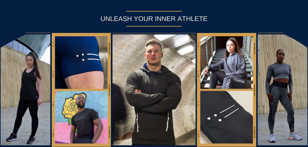 UNLEASH YOUR INNER ATHLETE.png