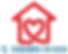 Internación domiciliaria Salud Obras sociales prepagas medicos enfermeros kinesiologos pami fonoaudiologos psicologos terapistas asistencia hogar casa