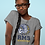 Thumbnail: RMS Warrior T-Shirt