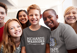 t-shirt-mockup-of-two-kids-posing-with-their-friends-34247-r-el2.png