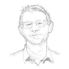 Staff-Sketches-1x1-artboards---AC.jpg