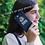 Thumbnail: RMS Warriors Clear Sticker