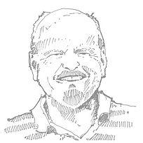 WB-2020-Sketch.jpg