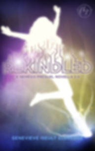REKINDLED_e-cover FHP.jpg