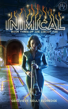 INIMICAL_e-cover FHP.jpg