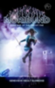 Moribund FHP Ebook Cover.png