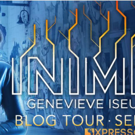 Inimical Upcoming Blog Tour