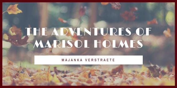 THE ADVENTURES OF MARISOL HOLMES-2.jpg