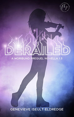 DERAILED_e-cover FHP.jpg