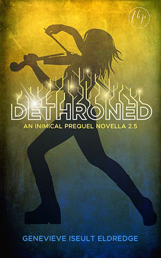 DETHRONED_e-cover FHP.jpg
