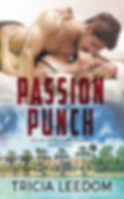 PassionPunch_draft8.jpg