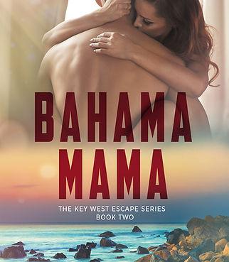 Bahama Mama Cover