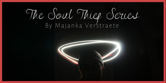 The lost souls' treasure series.png