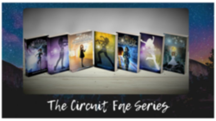 Th Circuit Fae Series