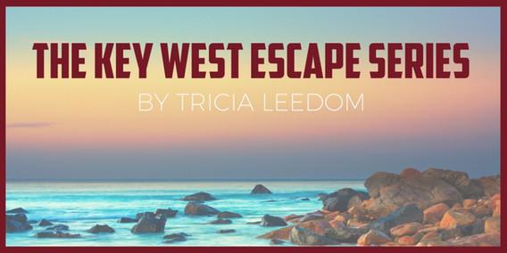 Key West Banner.jpg