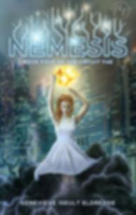 NEMESIS_e-cover FHP.jpg