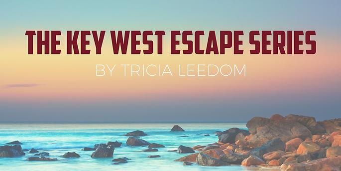The Key West Escape Series