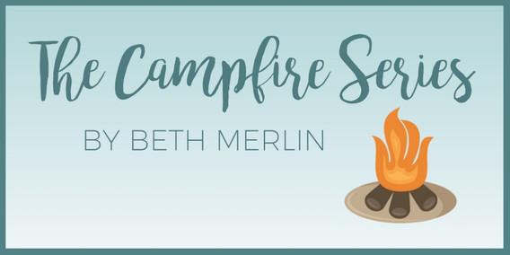 Campfire Banner.jpg