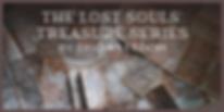 The lost souls' treasure series-2.png