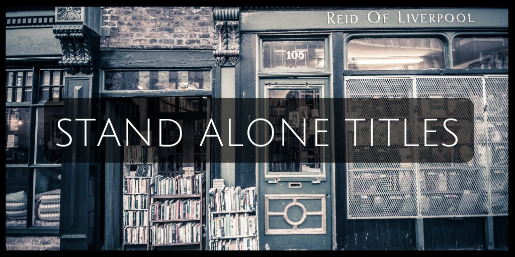 Stand Alone Titles.jpg