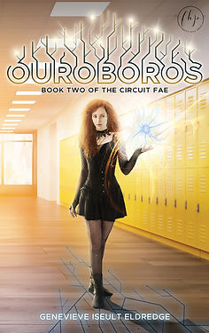 Ouroboros_e-cover FHP.jpg